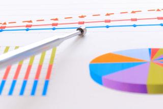 分散投資とポートフォリオの違いと具体的な運用方法を解説