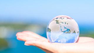地球温暖化を止めるため私たち個人にできること|対策の一例をご紹介