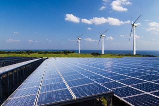 発電側基本料金で発電事業者の収益は悪化する?
