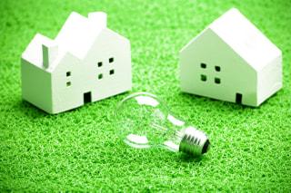 2020年度の設置費用|売電価格から見た太陽光発電の費用対効果は?