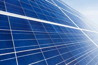 FIT制度の終了後はどうする?太陽光発電の出口戦略4つと1つの新提案