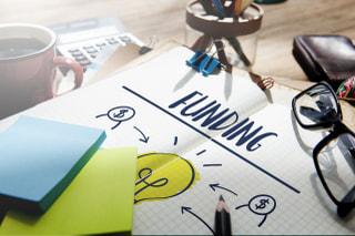 投資ファンドとは何か?投資家が知っておきたい基礎知識を解説