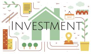 不動産投資の始め方について解説
