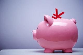 サラリーマンの資産運用のメリット・デメリットとおすすめの方法5選