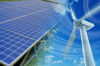本当に必要?種類別に再生可能エネルギーの特徴を解説