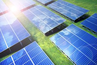 2020年度における太陽光発電の売電価格|推移と今後の選択肢を解説