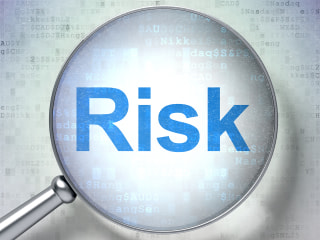 投資のリスクは「悪いもの」ではない!リスクの種類と適切に向き合う方法を解説