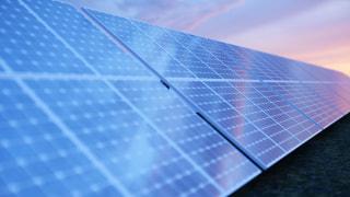 住宅用・産業用太陽光発電の違いとは?2020年の最新情報を解説します