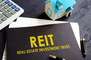 不動産投資信託(REIT)とは?仕組みと歴史を解説