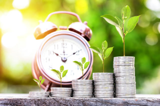 少額投資を始める上でおすすめの投資商品とは|それぞれの特徴をまとめてみました