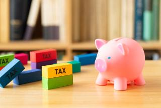 不動産投資による節税とは?節税の仕組みや注意点を詳しく解説