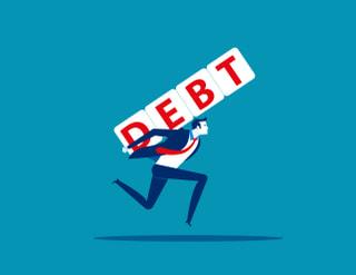 太陽光発電に融資は必須?借入先である銀行・信販会社・日本政策金融公庫について解説
