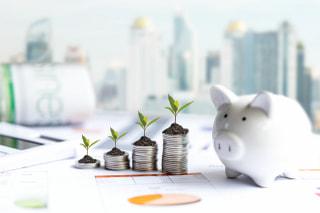 不動産証券化とは?投資家が知っておきたい基礎知識を解説