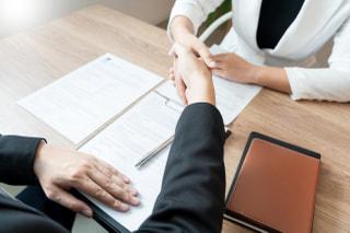 賃貸管理会社の選び方のポイントを解説