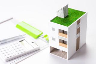 賃貸管理のよくあるトラブル事例3選|対処法も解説