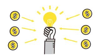 太陽光発電ファンドとは?仕組み・利回り・リスクについて徹底解説