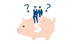 【インカム投資家必見】ソーシャルレンディングとは? 投資経験者が簡単に解説