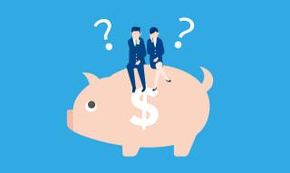 長期投資の売り時の目安は3つ。基本は「資金が必要になったとき」が売り時