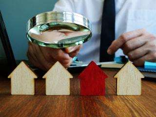 不動産運用で成功するためには?メリットやリスクを理解して着実な資産形成をしよう