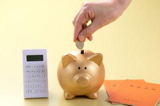 【年代別】老後資金の貯め方