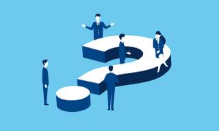 サラリーマンが不動産投資をする理由と注意点