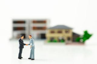地主の土地活用としてのアパート投資について解説