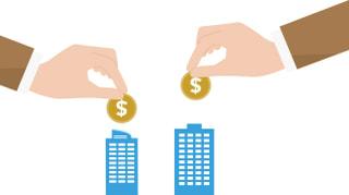 不動産投資を少額から始める方法とは