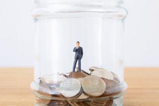 初心者が始めやすい資産運用の方法とは?