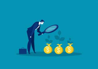 2,000万円を資産運用するときのポイントとおすすめの投資手法3選