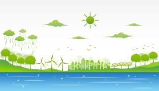 FIP制度とFIT制度の違い 電力市場はどう変わる?