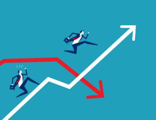 資産運用で失敗しないために気をつけておきたいポイントについて解説